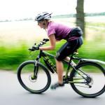 bicikli_drtamasi