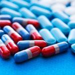 gyógyszer_drtamasi