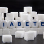 cukorbetegség_ellen_drtamasi
